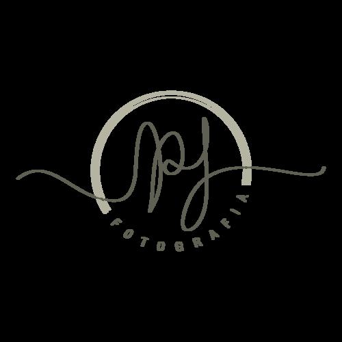 Logotipo de PJ Fotografia