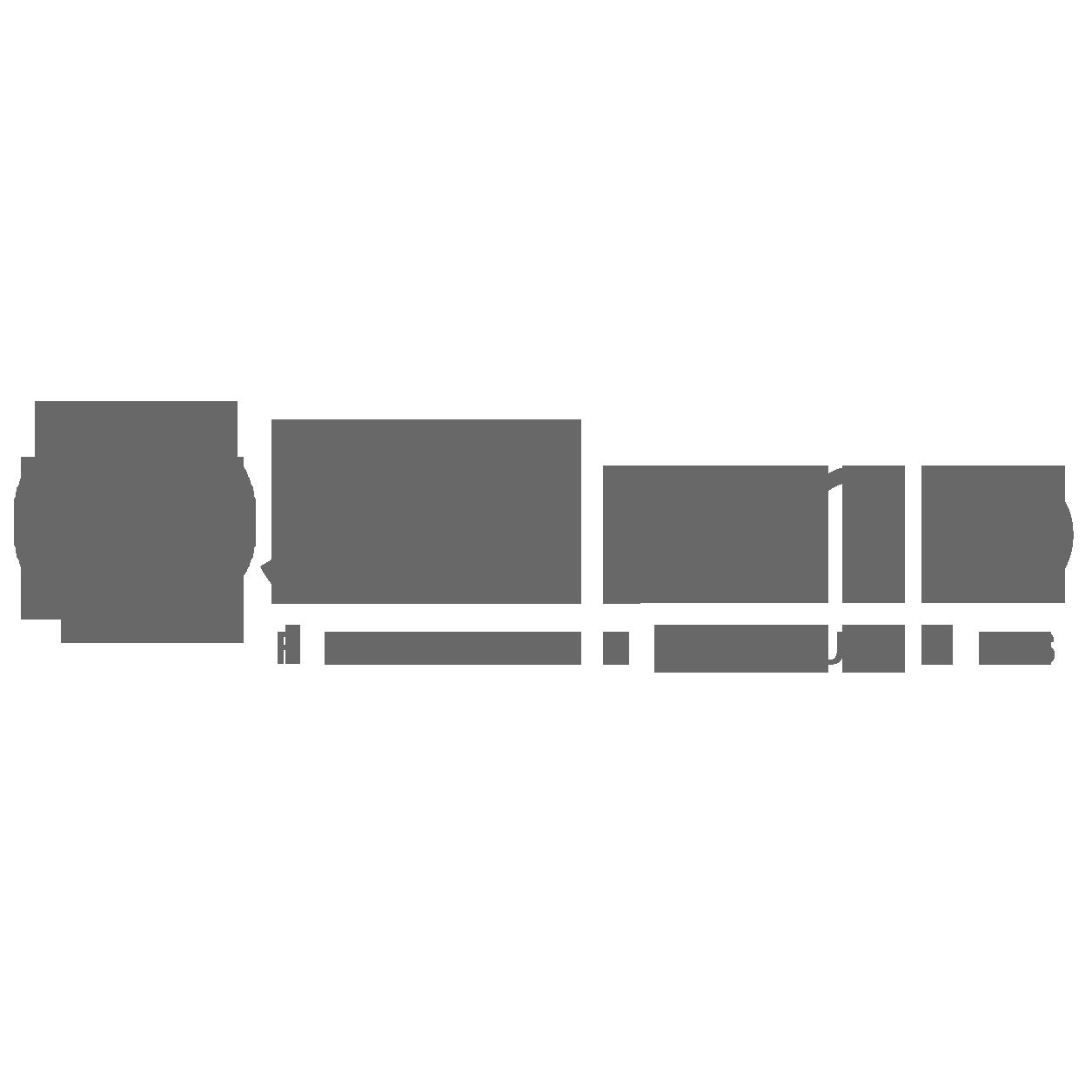 Sobre Fotógrafos em Colider MT  de casamento e outros eventos .