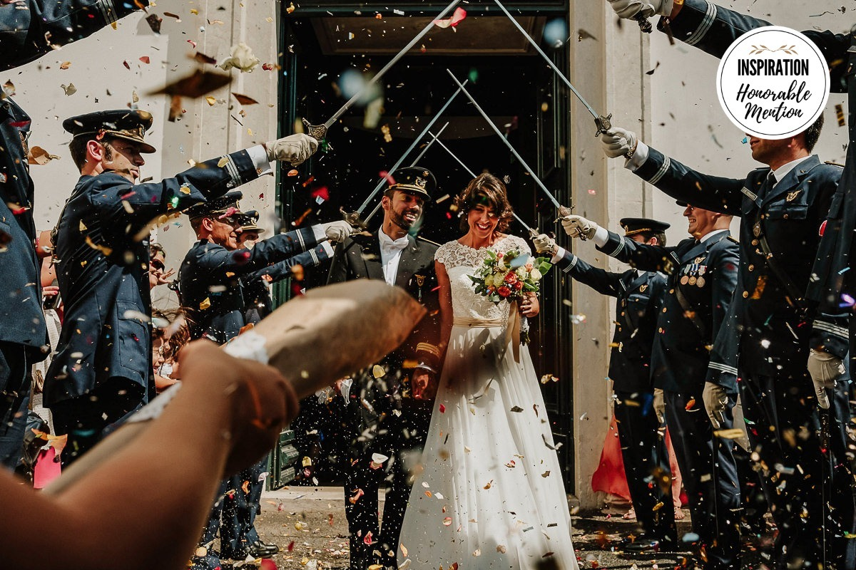 Contate Spark My Wedding Fotografia Vídeo de Casamento Lisboa Algarve