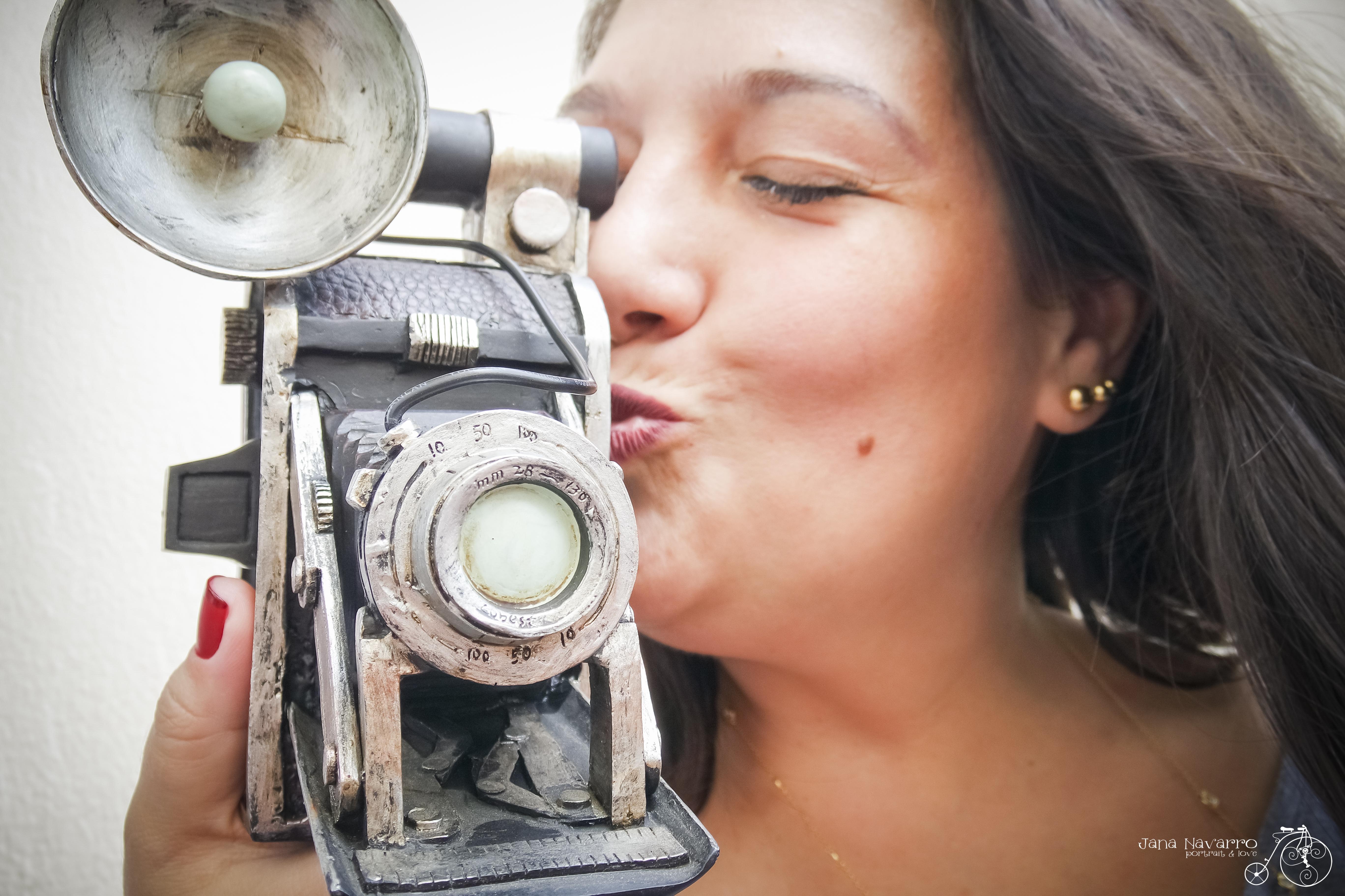 Sobre Fotografia Newborn em Itu e Região