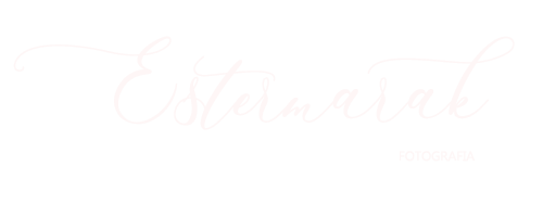 Logotipo de Ester Marak