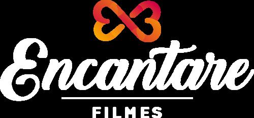 Logotipo de Copyright © 2019 - Encantare Filmes