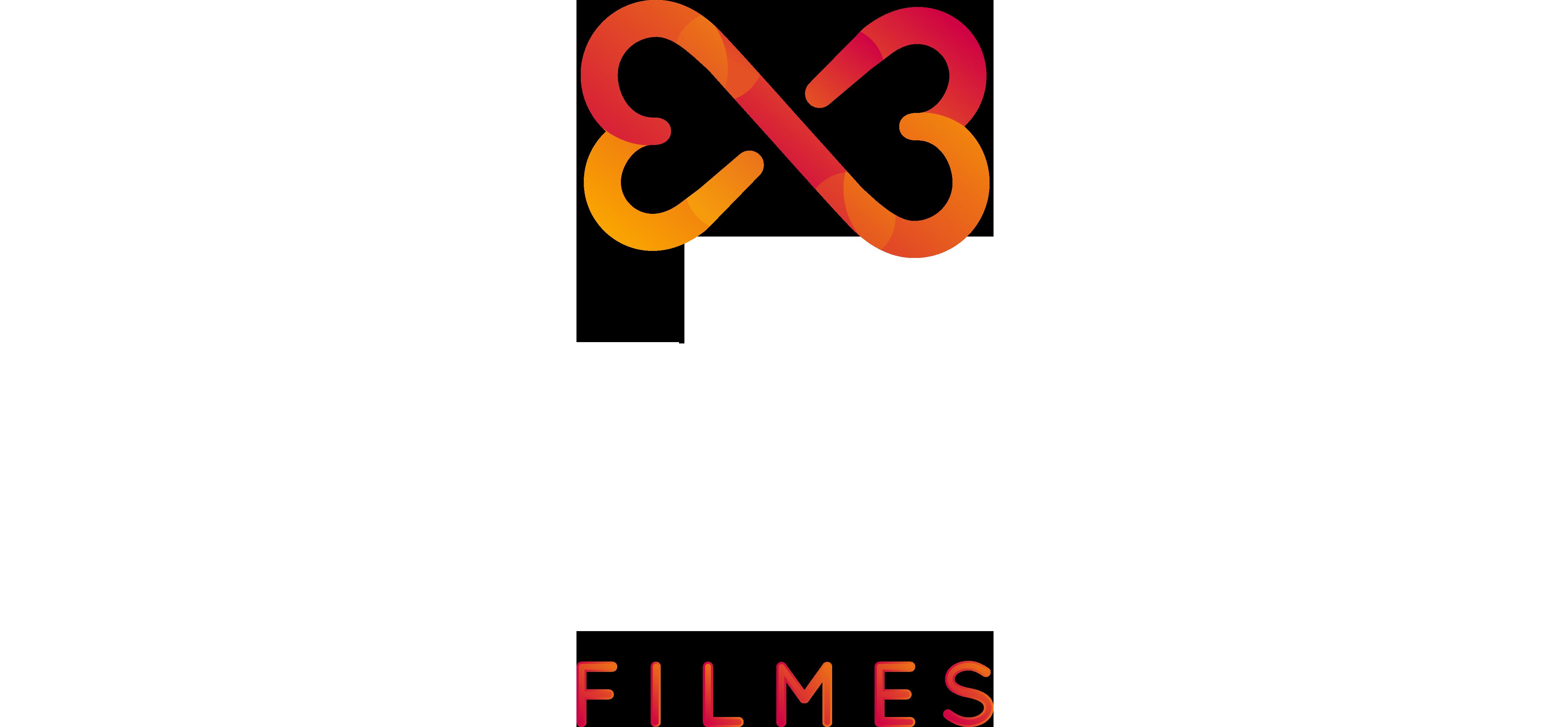 Sobre Encantare Filmes - Filmagem de casamento, 15 anos, Formaturas, Corporativos em Erechim - RS e Região