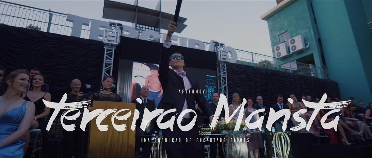 Imagem capa - Aftermovie | Terceirão Marista Conceição | Passo Fundo - RS por Copyright © 2019 - Encantare Filmes
