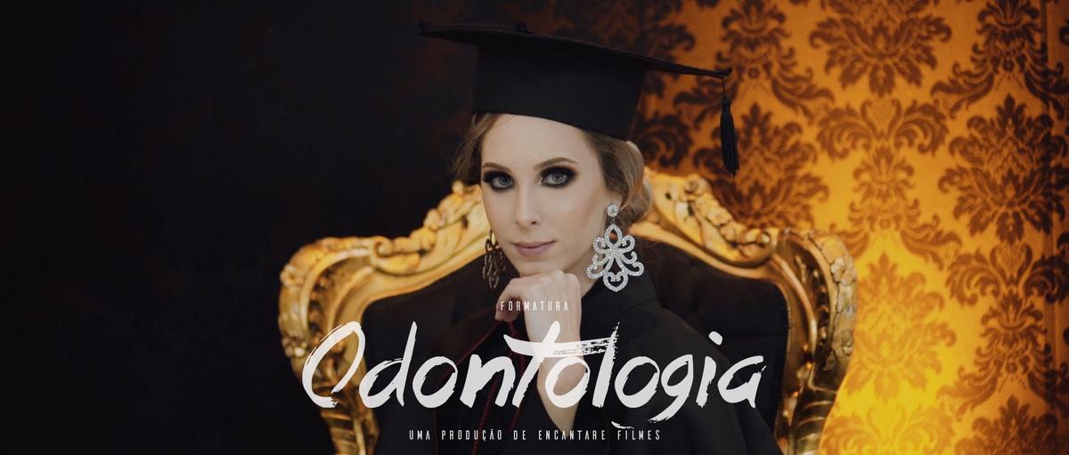 Imagem capa - Aftermovie | Formatura Odontologia | Chapecó - RS por Copyright © 2019 - Encantare Filmes