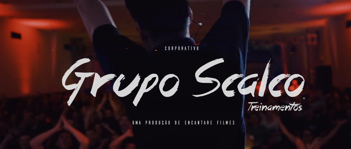 Imagem capa - Imersão | Grupo Scalco Treinamentos | São Borja - RS por Copyright © 2019 - Encantare Filmes