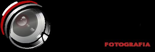 Logotipo de José Macedo