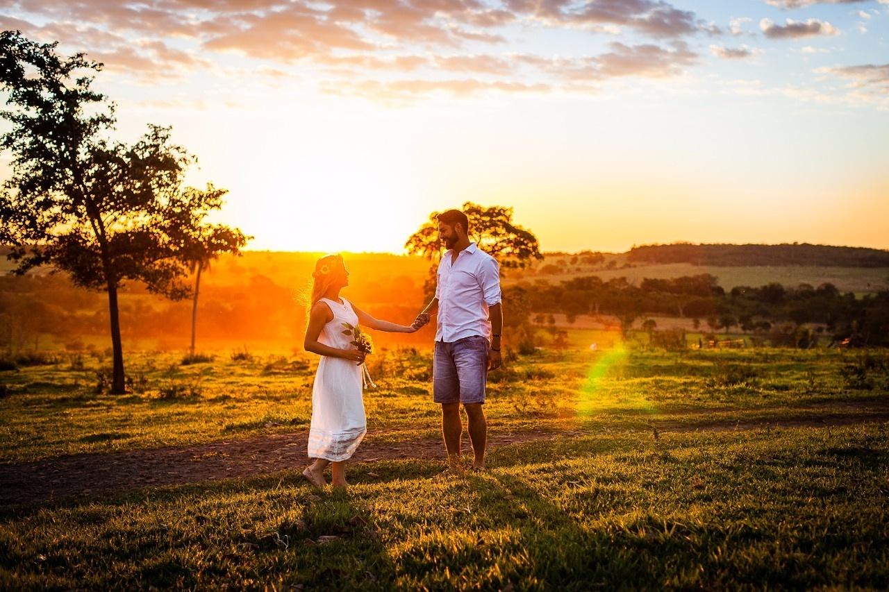 Contate Ricardo Gomes -  Fotografo de Casamentos em Campo Grande MS