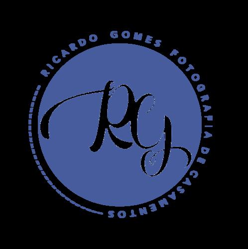 Logotipo de Ricardo