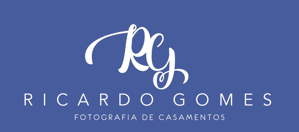 Imagem capa - Marca/Identidade por Ricardo