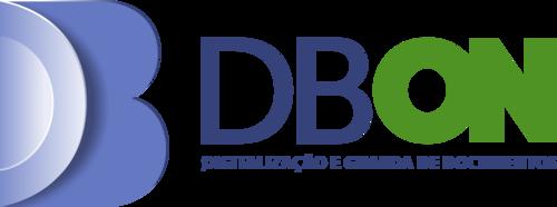 Logotipo de Fábio Baio