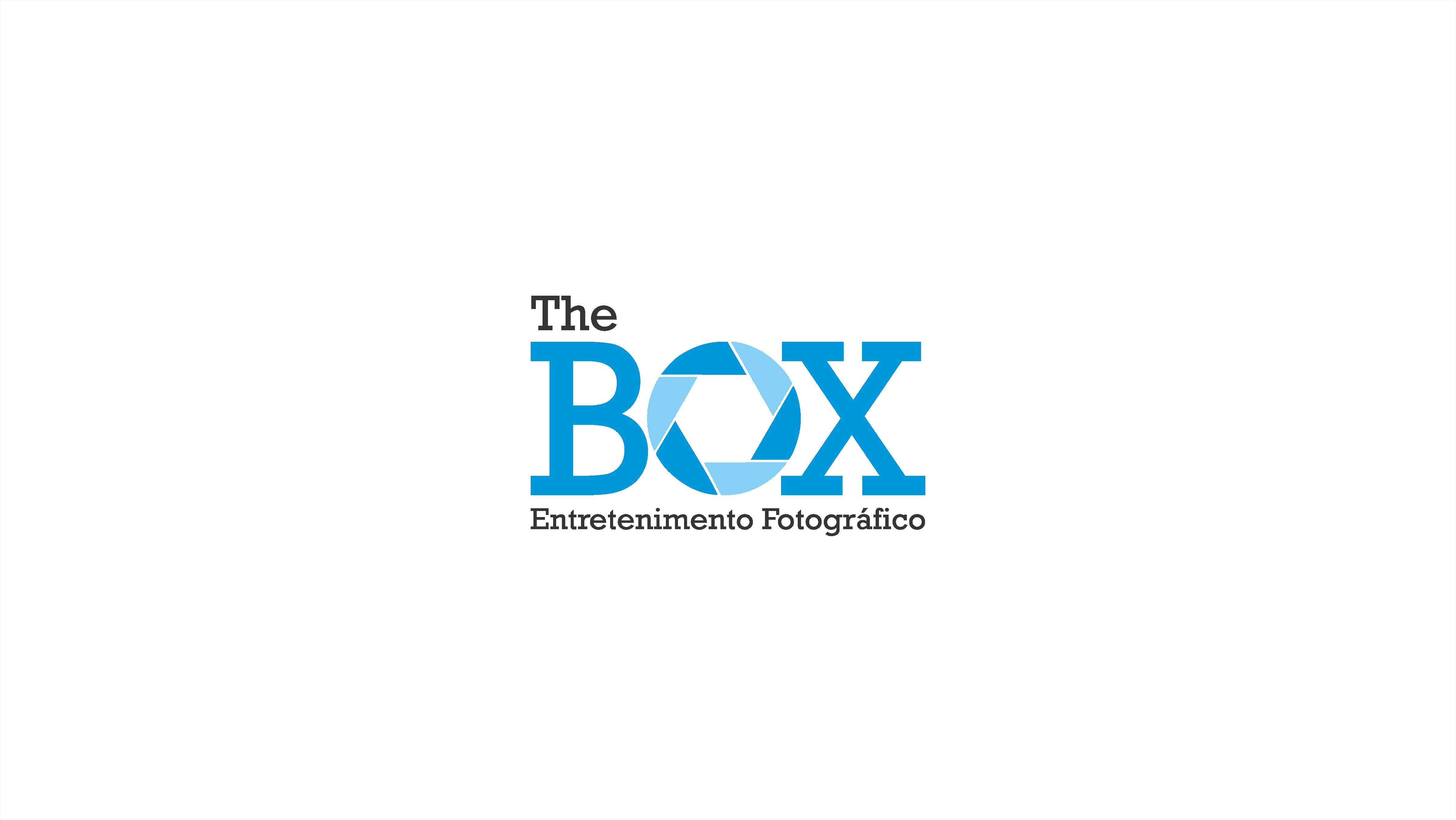 Contate THEBOX Entretenimento Fotográfico | Locação de cabine/totem para eventos em geral