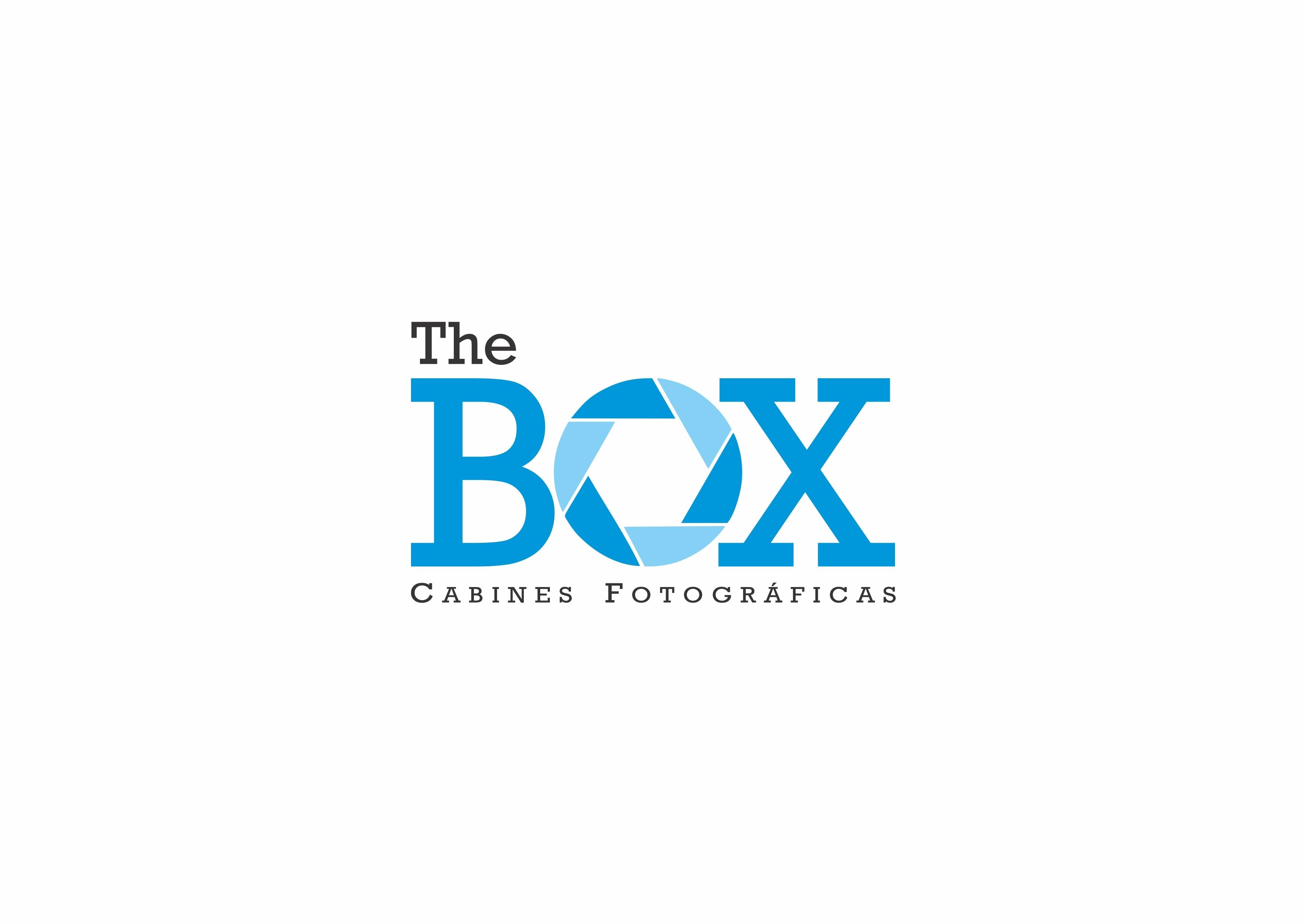 Sobre THEBOX Entretenimento Fotográfico   Locação de cabine/totem para eventos em geral