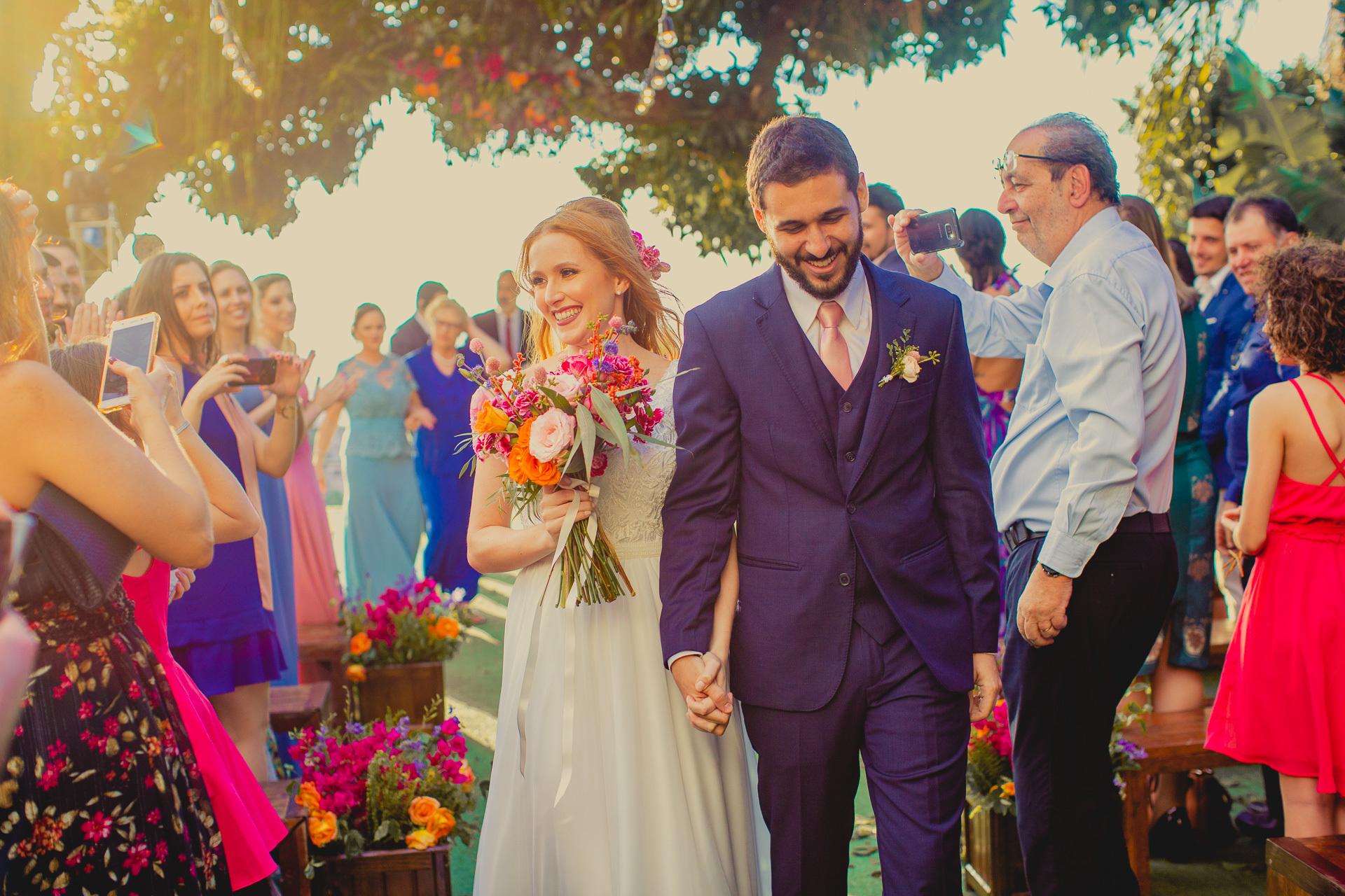 Contate Bernardo Zirkheuer Fotógrafo de Casamento