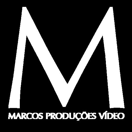 Logotipo de Marcos Neves Borges Junior