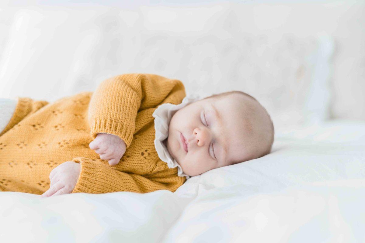 Imagem capa - Newborn Lifestyle - O que é?  por Quarto de Lua