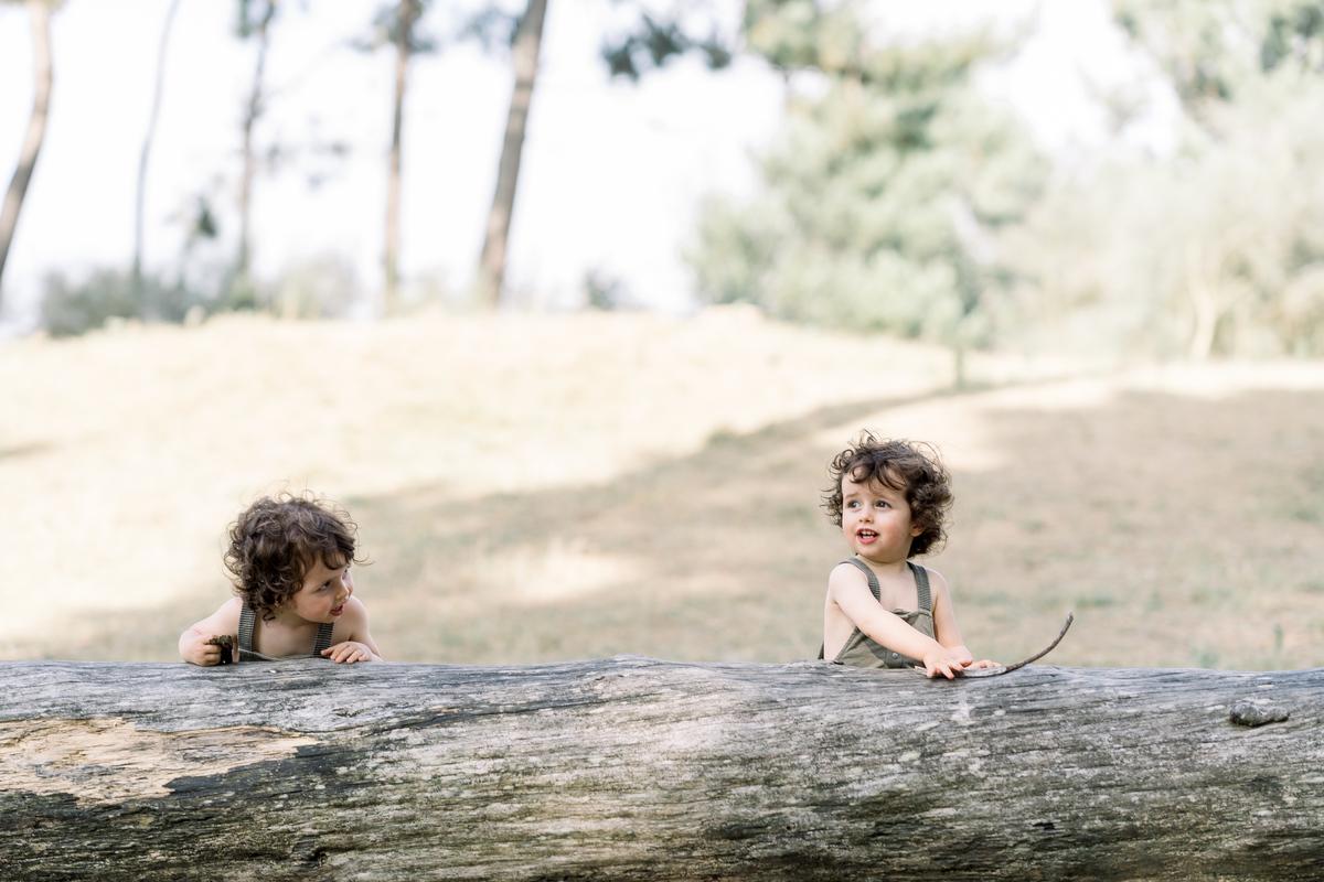 Imagem capa - Sessão de Família - Parque do Buçaquinho  por Quarto de Lua
