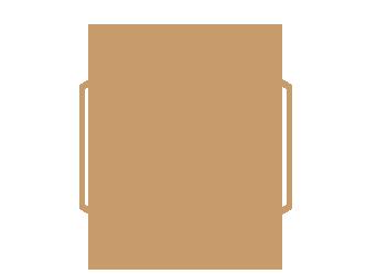 Logotipo de Suellen Santos