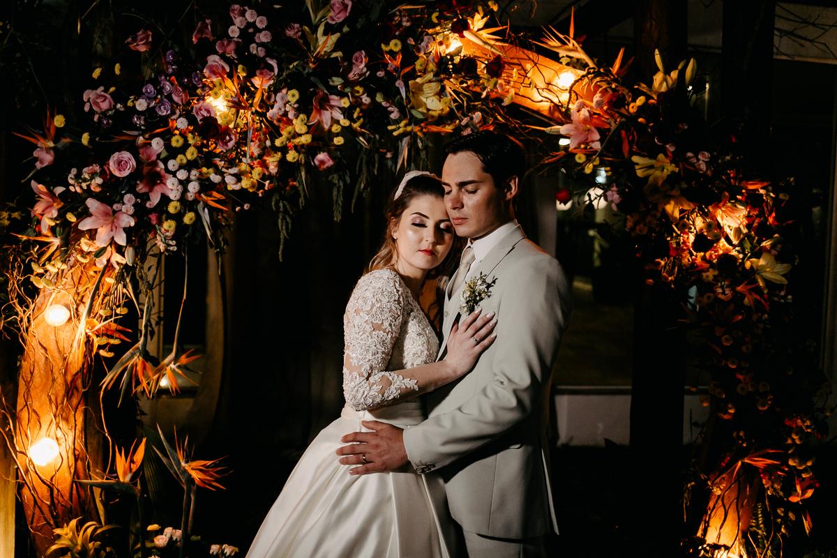 Imagem capa - Fernando e Priscila {Casamento} por Bruno Santana Retratos