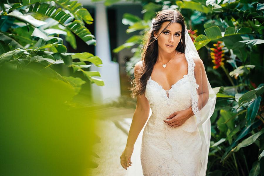 Contate Megazap - Fotografia de casamento Juiz de Fora MG - Brasil e no mundo