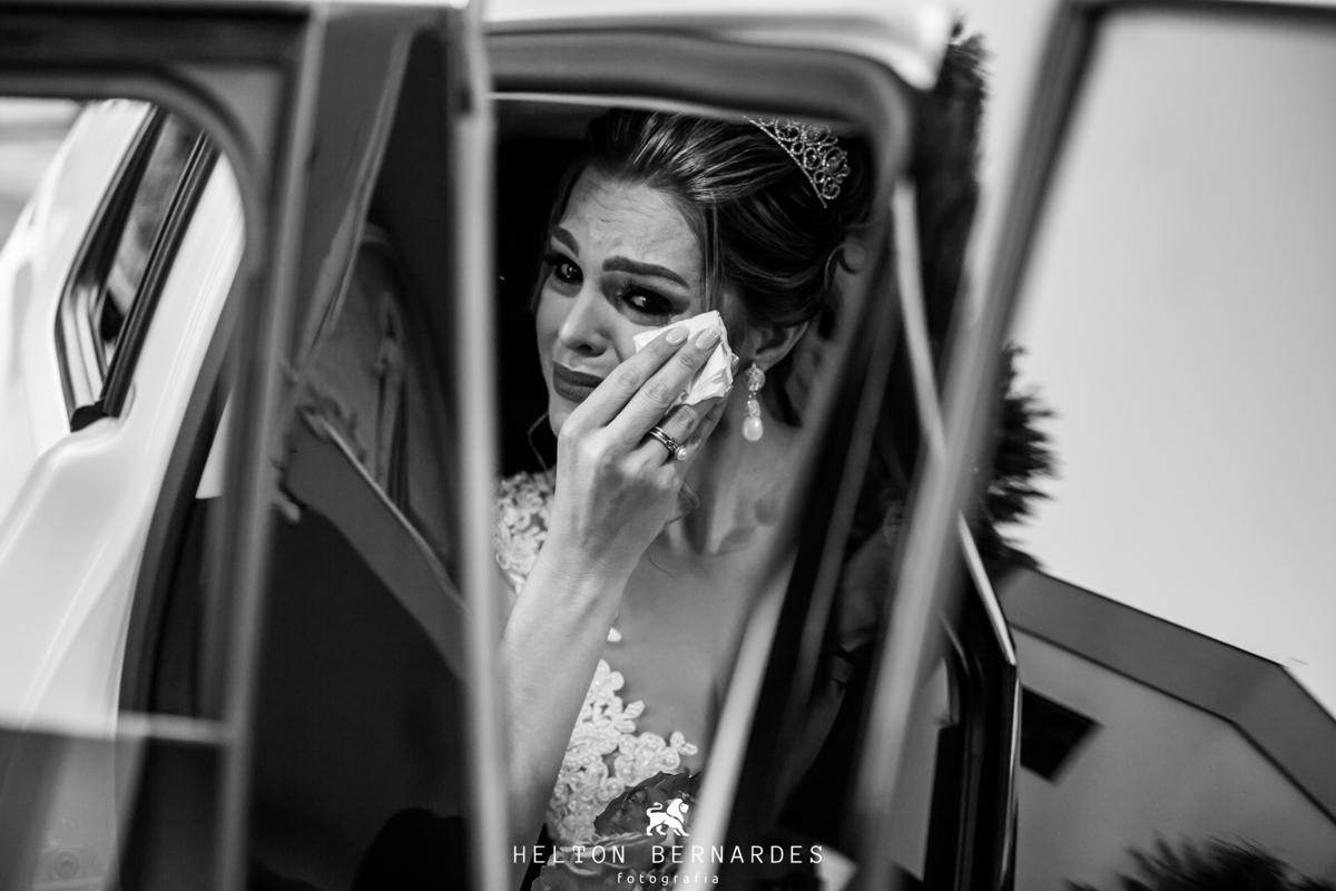 Imagem capa - 13 Imagens que vão te inspirar para o seu Casamento! por Helton Bernardes