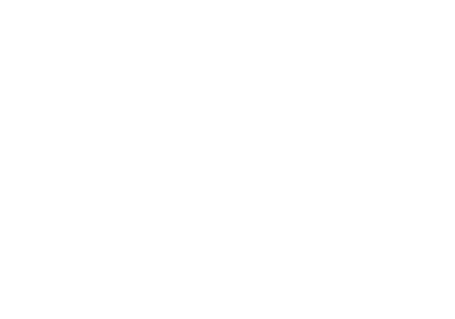 Logotipo de Ivete Siqueira Fotografia