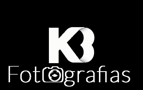 Logotipo de Kariele Bandeira