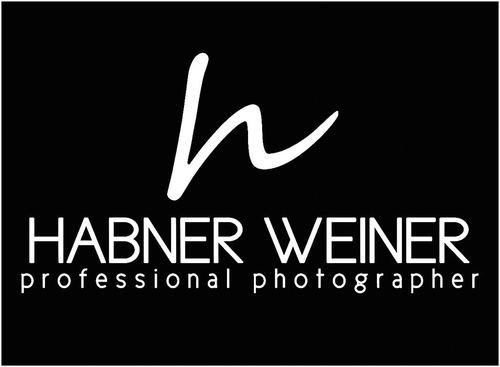 Logotipo de HABNER WEINER FERREIRA SILVA