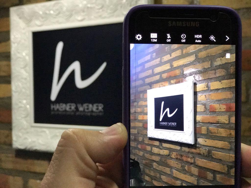 Imagem capa - Como fotografar melhor com seu Smartphone? por HABNER WEINER FERREIRA SILVA