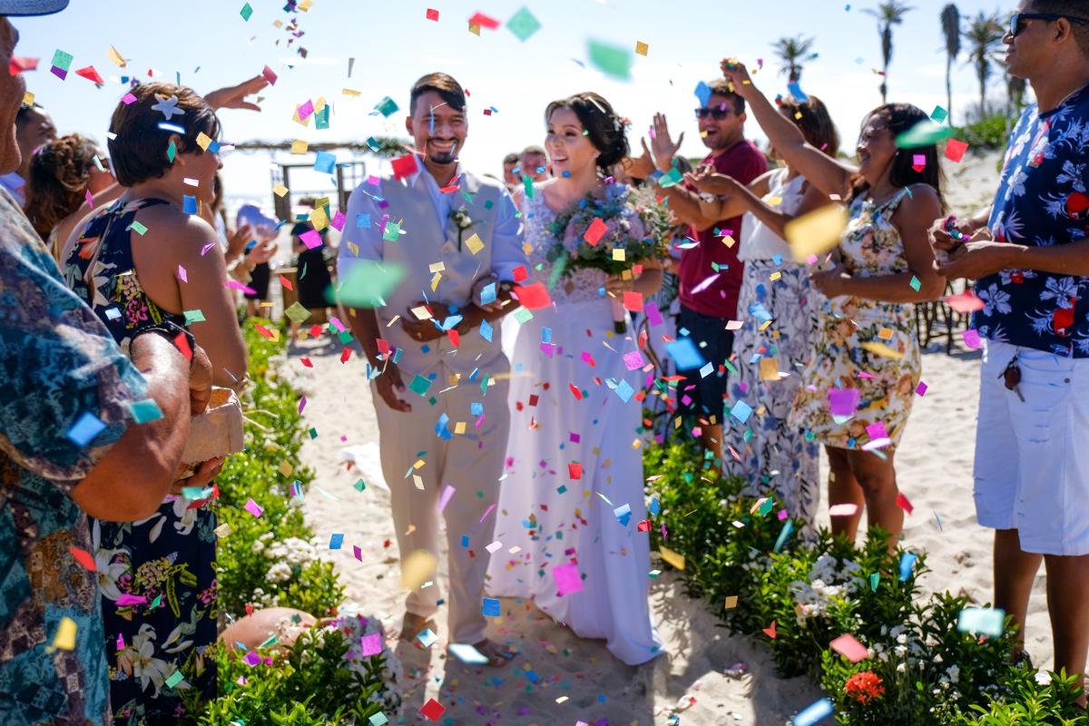 Imagem capa - Destination wedding por HABNER WEINER FERREIRA SILVA