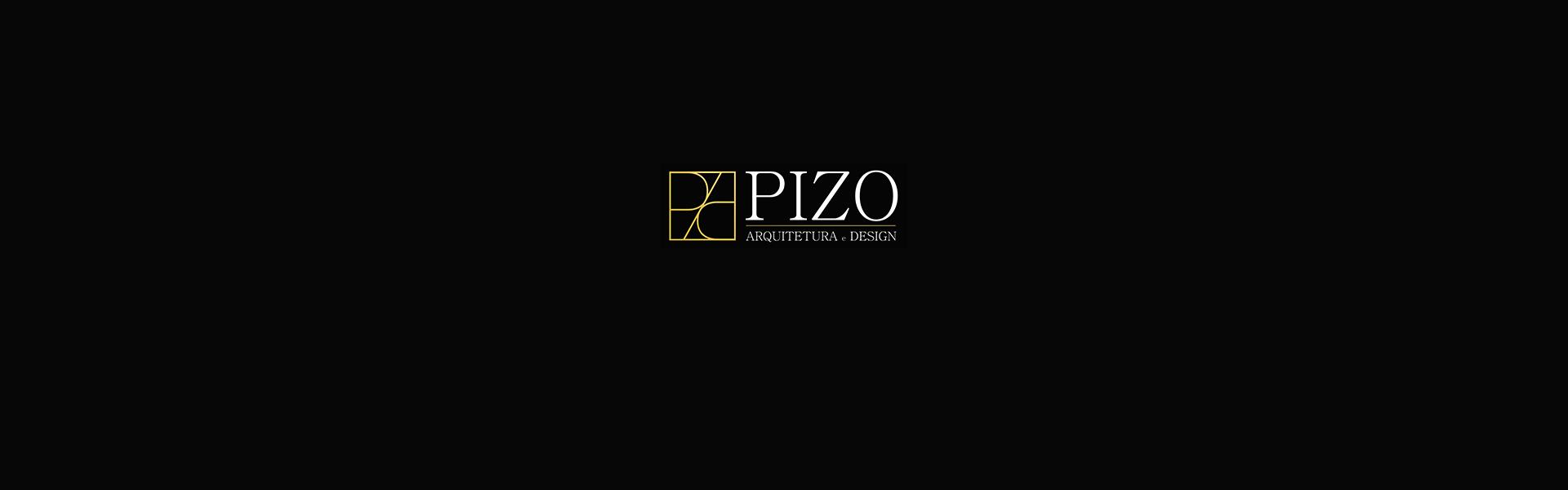 Contate Pizo | Arquitetura e Design