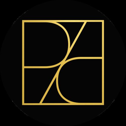 Logotipo de Bruna Gazzoni