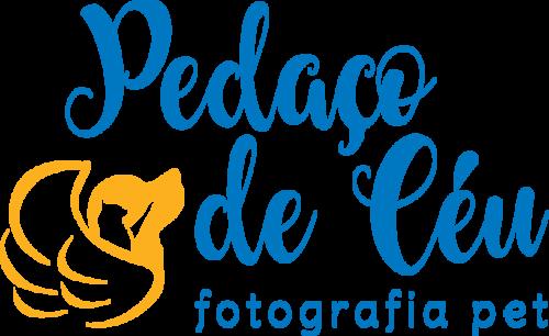 Logotipo de Daiane Oliveira