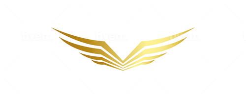 Logotipo de Ricardo da Costa Photography