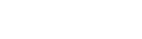Logotipo de Júnior Franzin