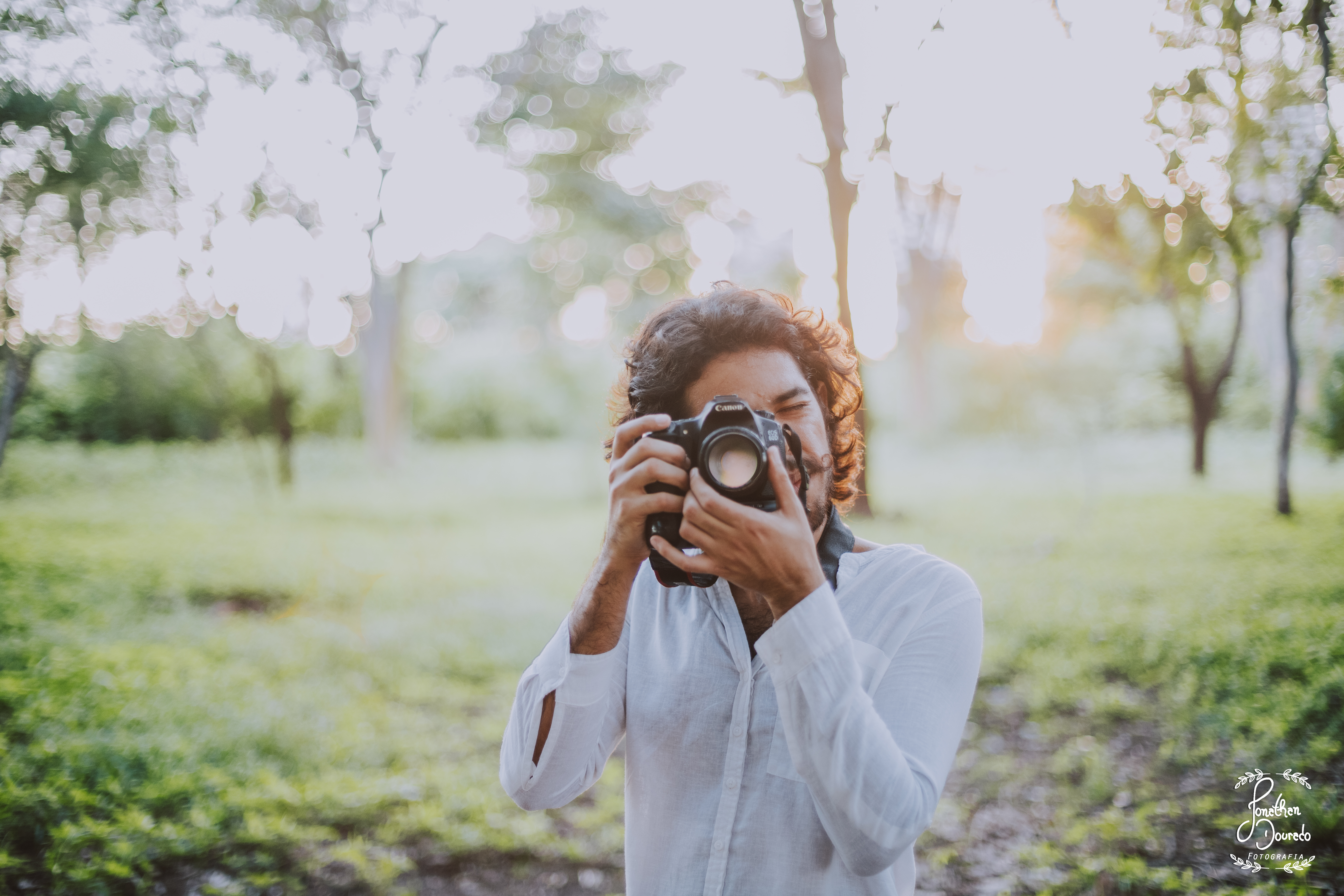 Contate Jonathan Dourado - Fotógrafo de Famílias | Teresina - Piauí | Aniversários, Casamentos, Documental, Formaturas