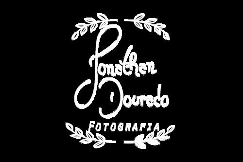 Logotipo de Jonathan Dourado