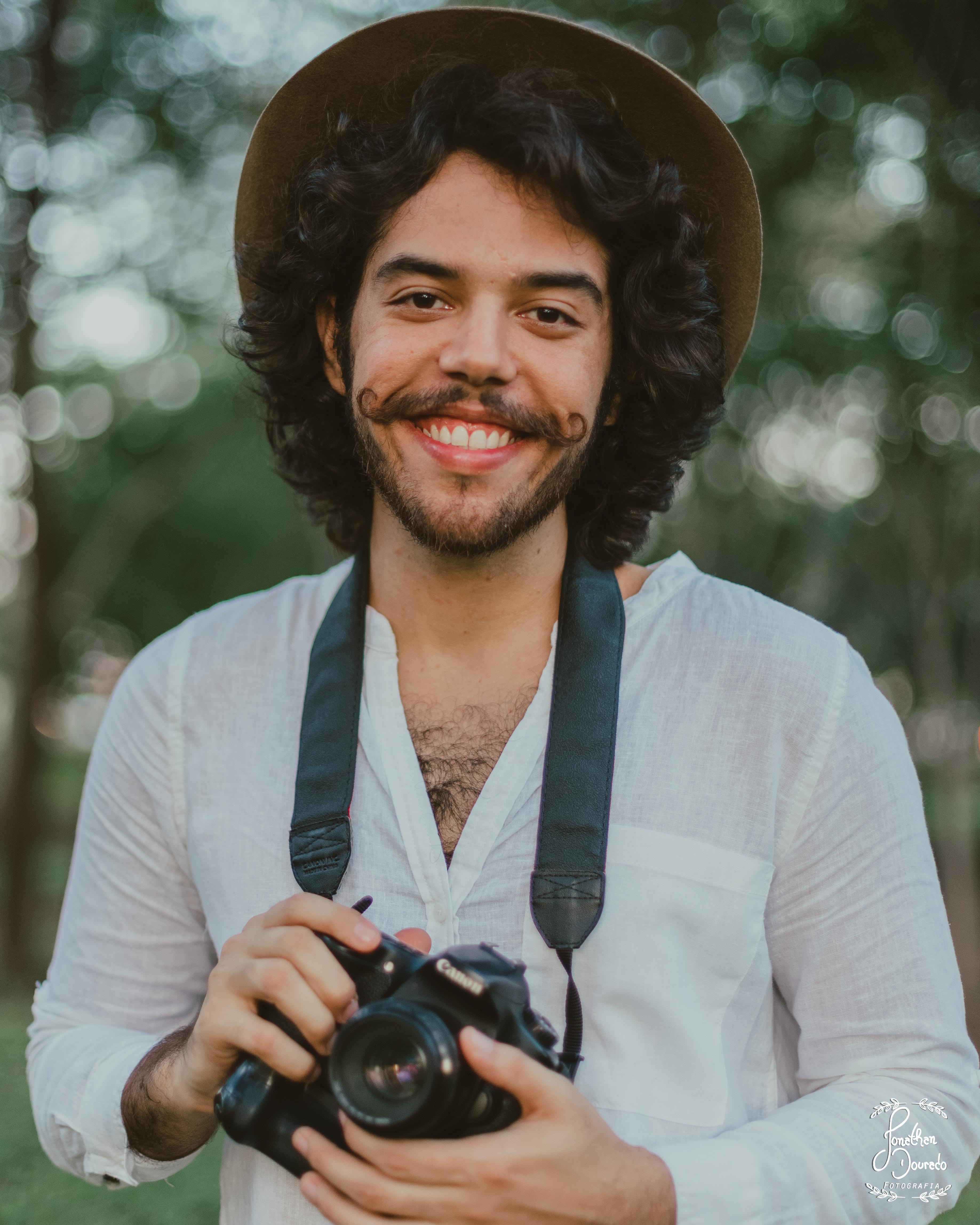 Sobre Jonathan Dourado - Fotógrafo de Famílias   Teresina - Piauí   Aniversários, Casamentos, Documental, Formaturas