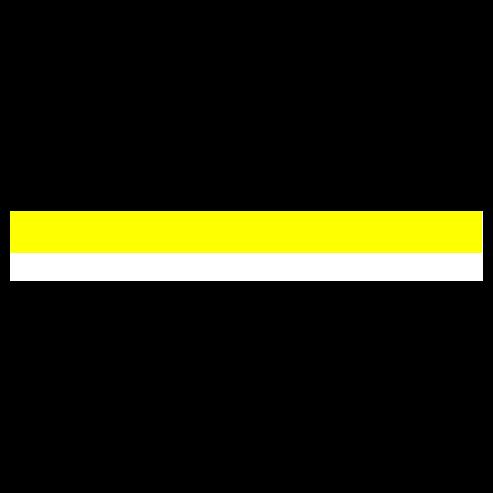Logotipo de Reality Produções
