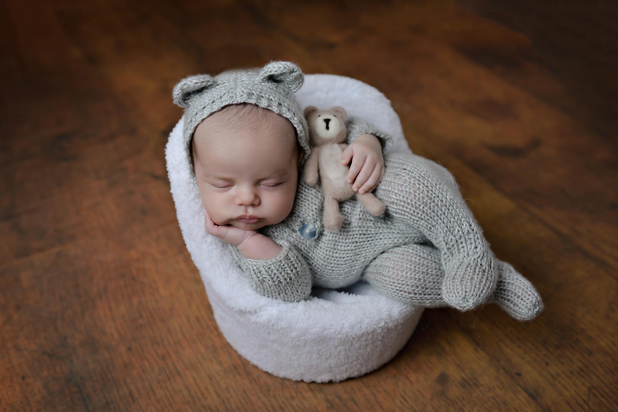 Contate Gaia Fotografia -Fotógrafa de Gestante, Newborn e família - Guaratinguetá - SP