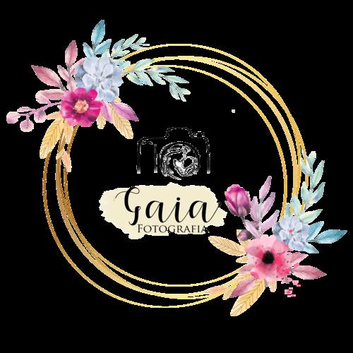 Logotipo de Diana Motta