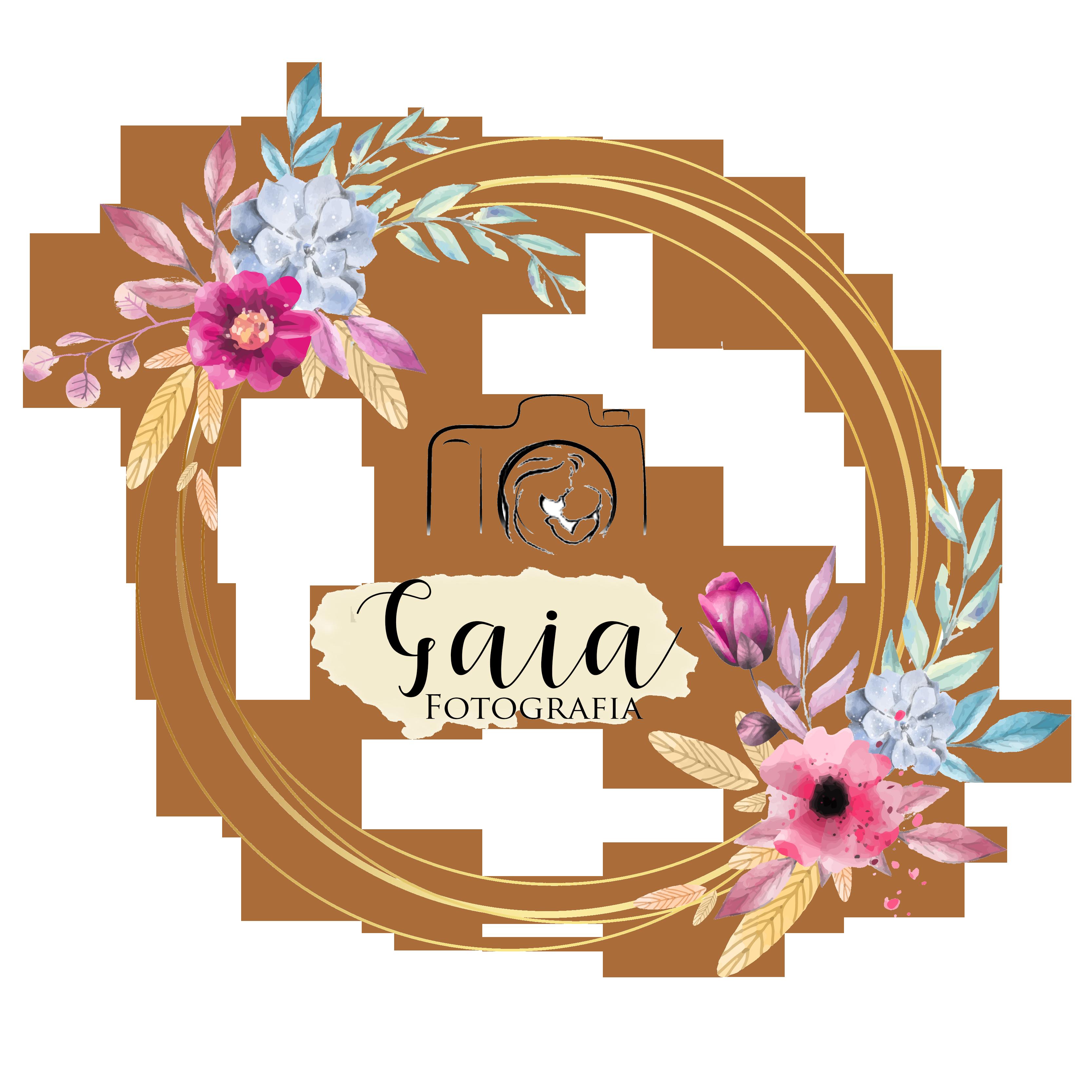 Sobre Gaia Fotografia -Fotógrafa de Gestante, Newborn e família - Guaratinguetá - SP