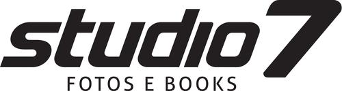 Logotipo de Nicole Caroline Cardoso