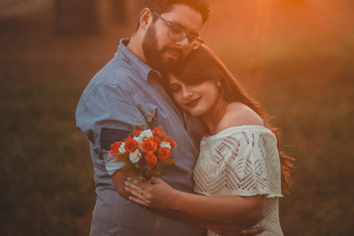 Imagem capa - Dicas de ouro para o seu Pré-Wedding por Jacomino - Fotografia