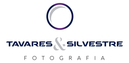 Logotipo de Tavares & Silvestre Fotografia