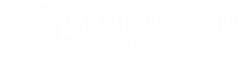 Logotipo de Esterfferson Marques