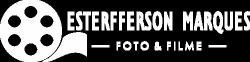 Logotipo de Esterfferson Marques