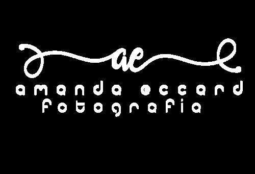 Logotipo de Amanda Ecard Fernandes