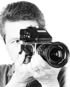 Sobre Fotógrafo de Casamentos e Ensaios fotográficos  - Milton Nitta - Curitiba - Pr
