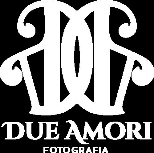 Logotipo de Due Amori Fotografia